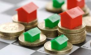 m_rent_v_buy_sep 16th article